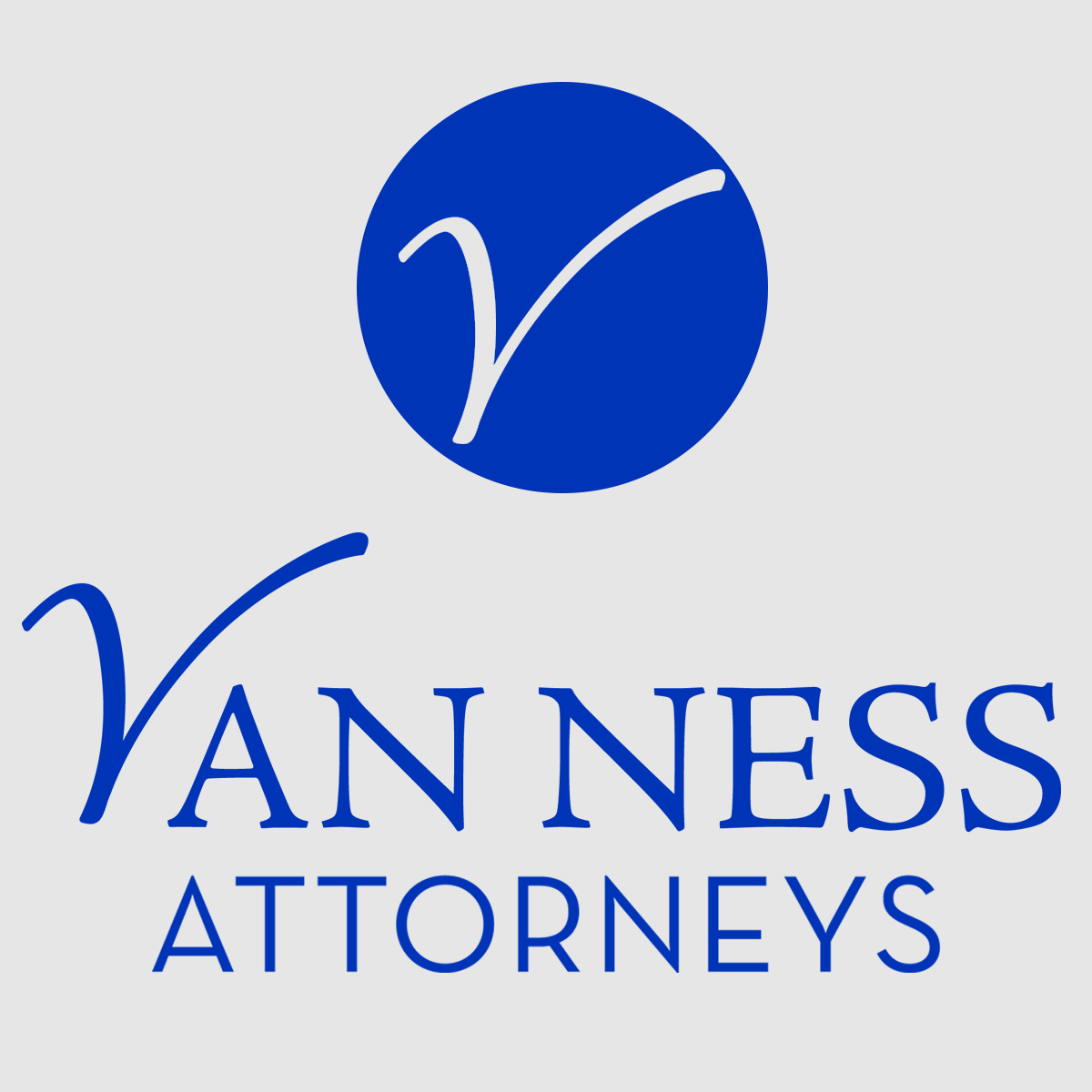 Van Ness Attorneys